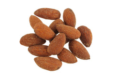 Chile Con Limon Almonds