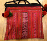 Northern Hill Tribe Bag