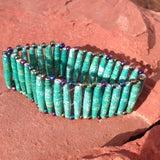 Amanu Band Bracelet - A Fair Trade World