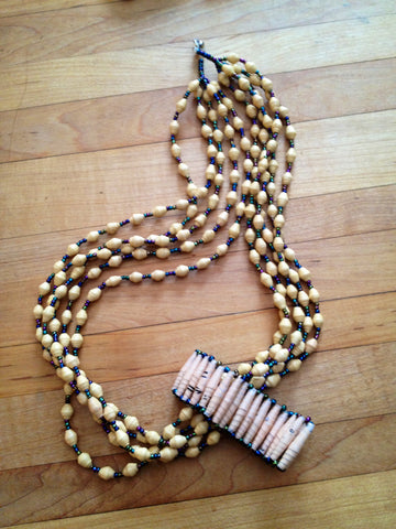 Ajabu Bead Sets - A Fair Trade World