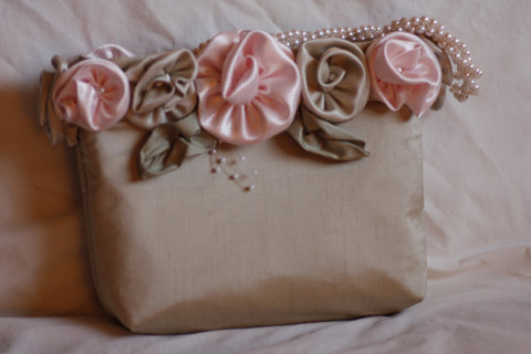 Bridal Collection Wedding Bag