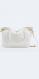 Daniel LRG Tote Bag - Limited Edition - Marshmallow White