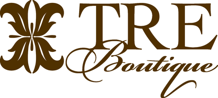 TRE Boutique