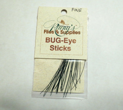 Rainy's Bug-eye sticks