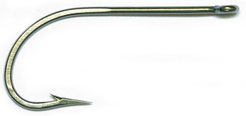 Mustad S-71 (formerly 34007)