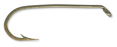 Mustad R-74 (formerly 9672 Nymph/Streamer hook)