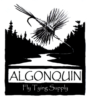 Algonquin Fly Tying Supply