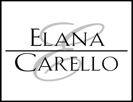 Elana Carello Sweaters