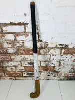 REALISTIC PU FOAM HOCKEY STICK