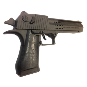 Replica Desert Eagle Toy Gun