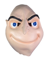 GRU Kids Mask