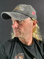 Joe Exotic Baseball Cap