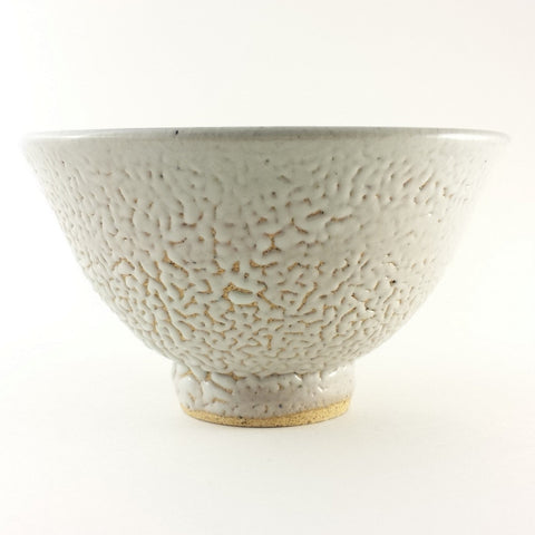 Korean Dawan (Matcha bowl) - Yido 1