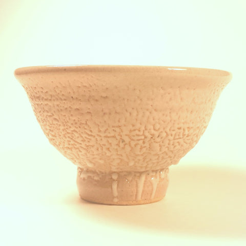 Korean Dawan (Matcha bowl) - Yido 2