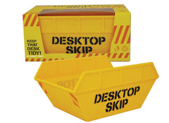 Desktop Skip - Gadgift