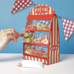 Pick 'n' Mix - Gadgift