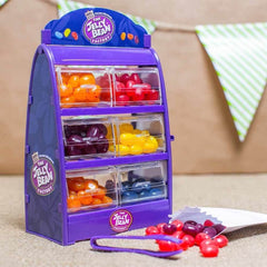 Jelly Bean Pick 'n' Mix Large - Gadgift