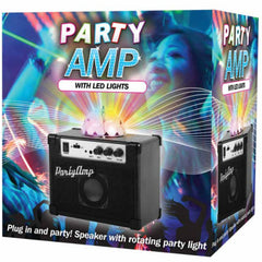 Party Amp - Gadgift - 3