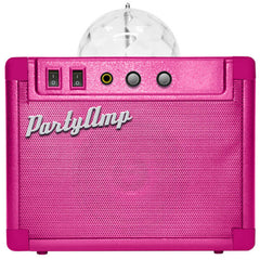 Party Amp Pink - Gadgift - 2
