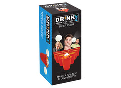 Beer Pong - Gadgift