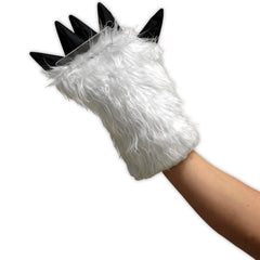 Yeti Ice Scraper - Gadgift - 1