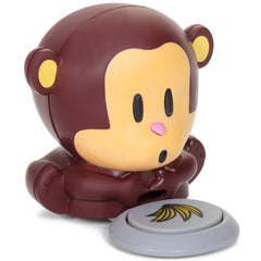 Funky Monkey Nail Dryer - Gadgift - 2
