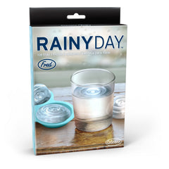 Rainy Day Ice Tray - Gadgift - 2