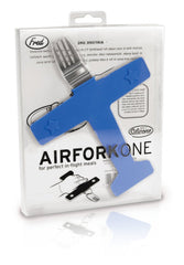 Air Fork One - Gadgift - 1