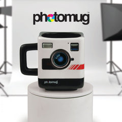 Photo Mug - Gadgift - 1