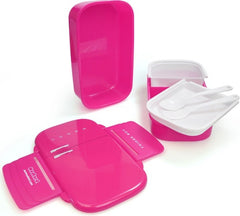 Fridge Box Pink - Gadgift - 2