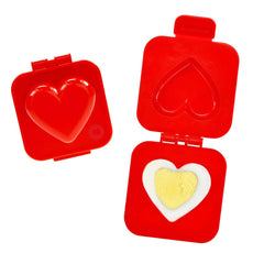 Eggspress Heart - Gadgift - 2