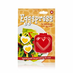 Eggspress Heart - Gadgift - 3