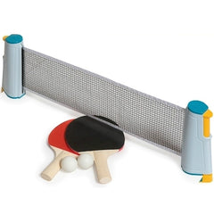 Instant Table Tennis - Gadgift