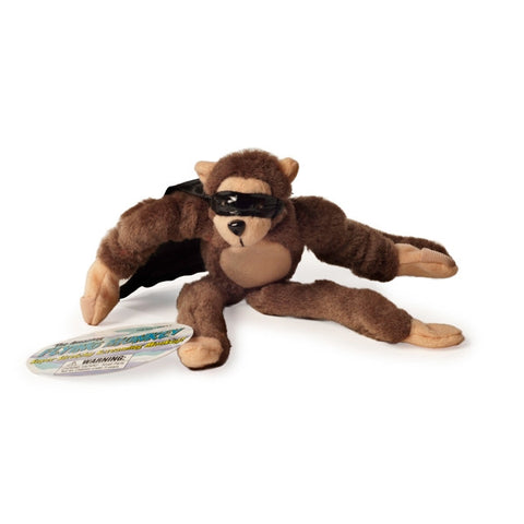 Flying Monkey - Gadgift - 2