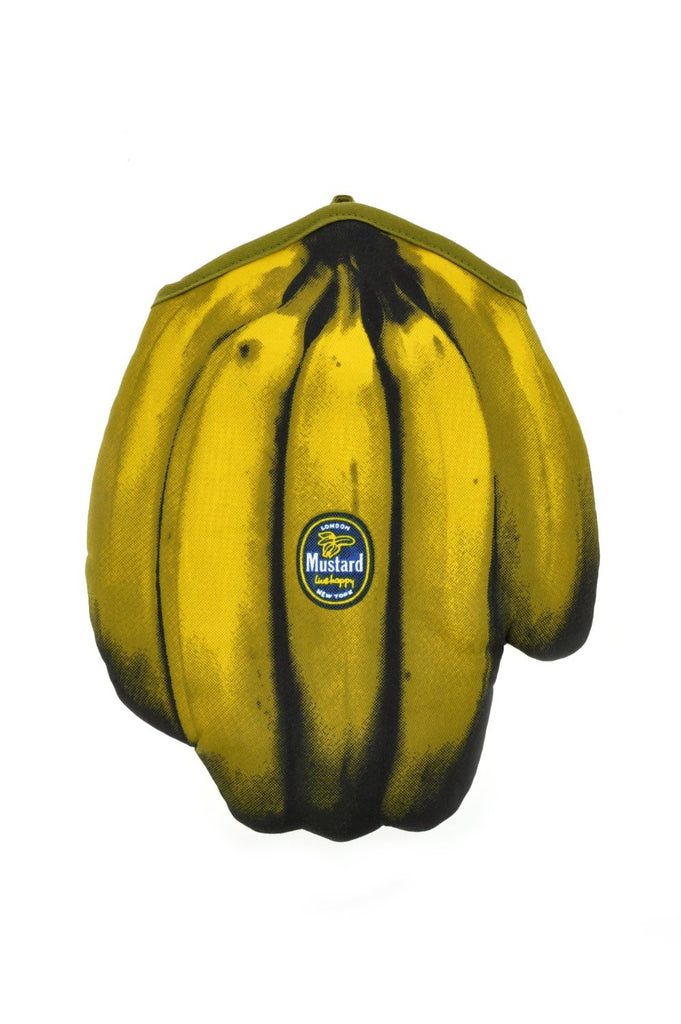 Cool Bananas - Gadgift - 1
