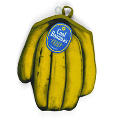 Cool Bananas - Gadgift - 3