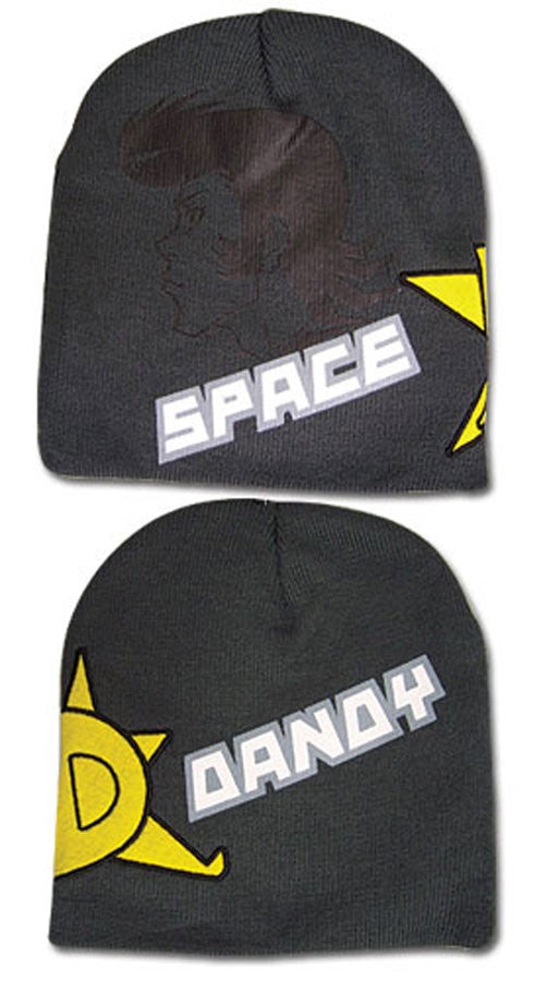 Space Dandy Beanie