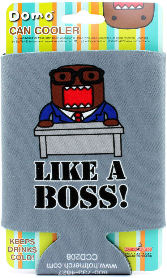 Like A Boss! Can Cooler - THATWEBSTORE