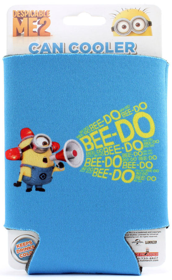 BEE-DO Can Cooler - THATWEBSTORE