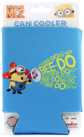 BEE-DO Can Cooler