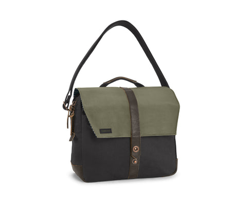 Timbuk2 Sunset Satchel Bag