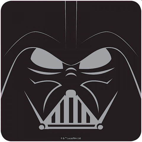 Star Wars Coaster Pack of 6