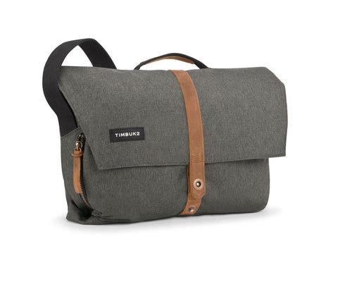 Timbuk2 Sunset Messenger Bag