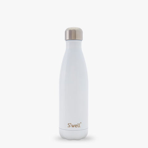 S'well Shimmer 17oz (500mL)
