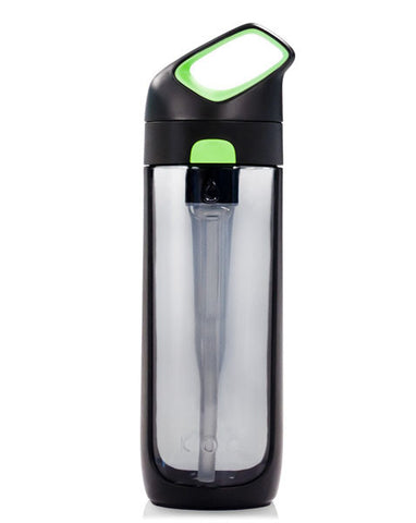 KOR Nava Sports Water Bottle 650mL