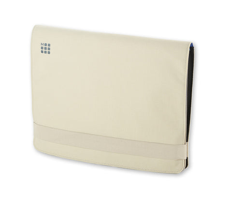 Moleskine Mycloud Laptop Case 13""