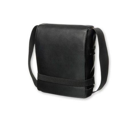Moleskine Classic Reporter Bag for Tablet