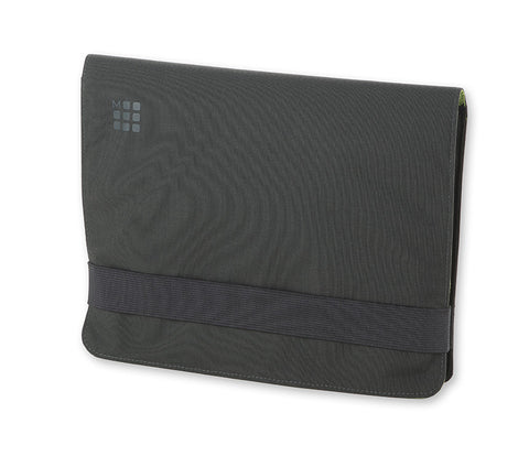 Moleskine Mycloud Tablet Case 10""
