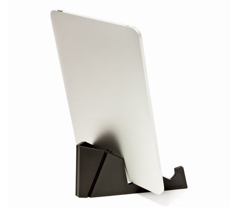 Moleskine Reading Stand