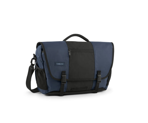 Timbuk2 Commute Laptop TSA-Friendly Messenger Bag